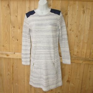 7 For All Mankind dress XL